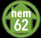 Hem62-Logo-125px